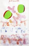 Trigueira - Judith Lauand