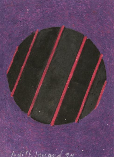 Sem-titulo-acervo-aquarela-75-judith-lauand