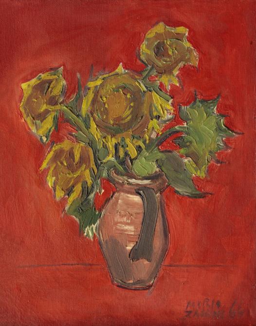 Vaso-com-flores-mario-zanini