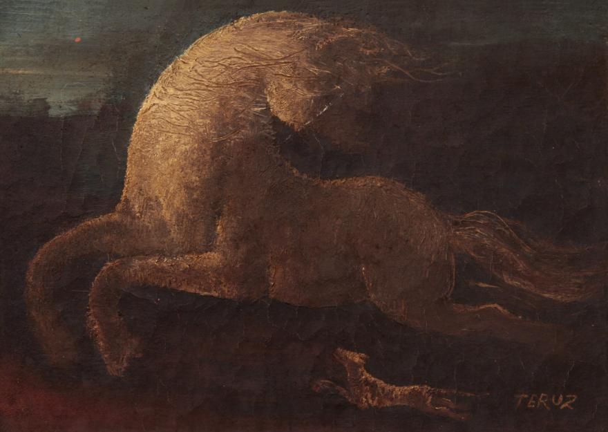 Cavalo-orlando-teruz