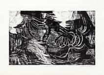 Clarival II - 171/200 - Roberto Burle Marx
