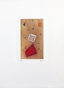 Équilibre - E.A. - Arthur Luiz Piza