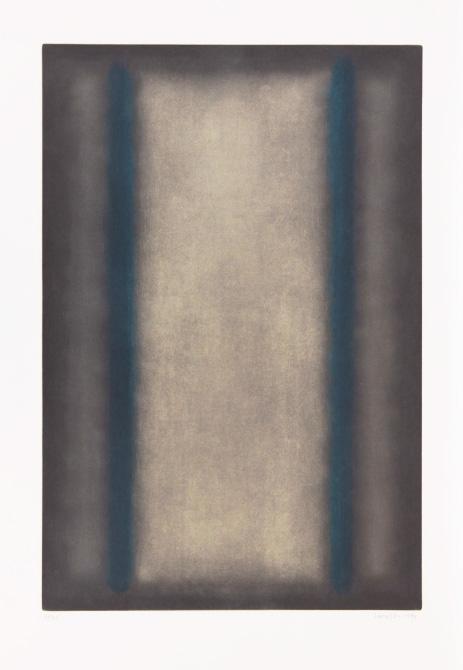 Sem-titulo-31-45-arcangelo-ianelli