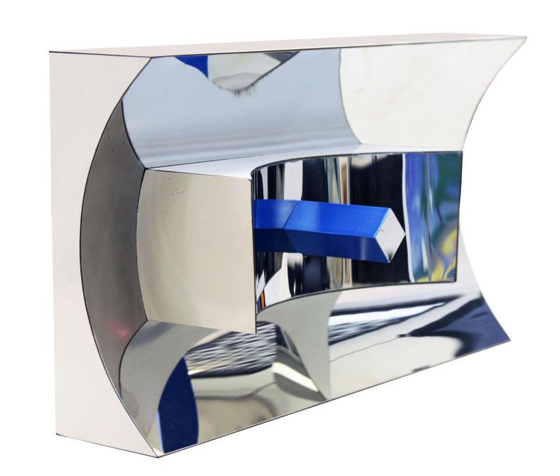 Espaco-negativo-azul-15-50-yutaka-toyota