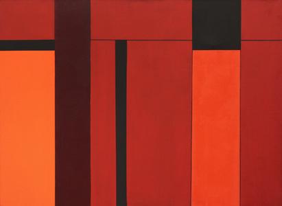 EAP 13341 vermelho - Eduardo Petry