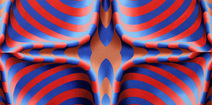 O zoom da borboleta - Yuli Geszti