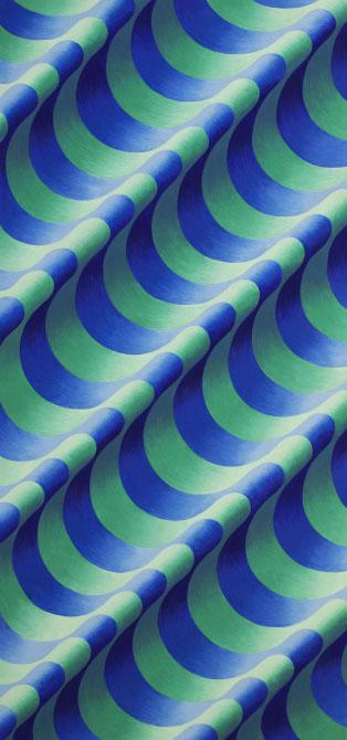 Ondulacao-verde-e-azul-yuli-geszti