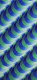 Leves ondulações no mar - Yuli Geszti