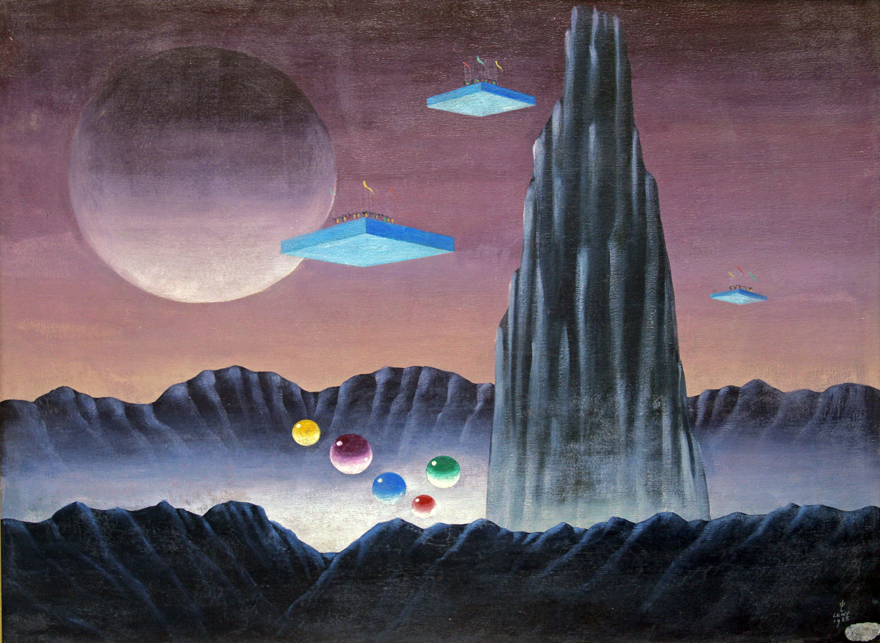 Paisagem-surreal-walter-lewy