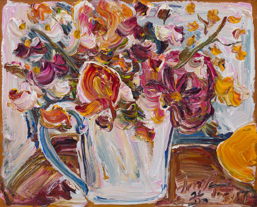 Vaso-com-flores-sou-kit-gom