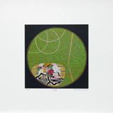 Sem título - 73/100 - Kazuo Wakabayashi