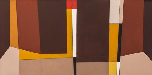 Cor, luz - 13374 - Eduardo Petry