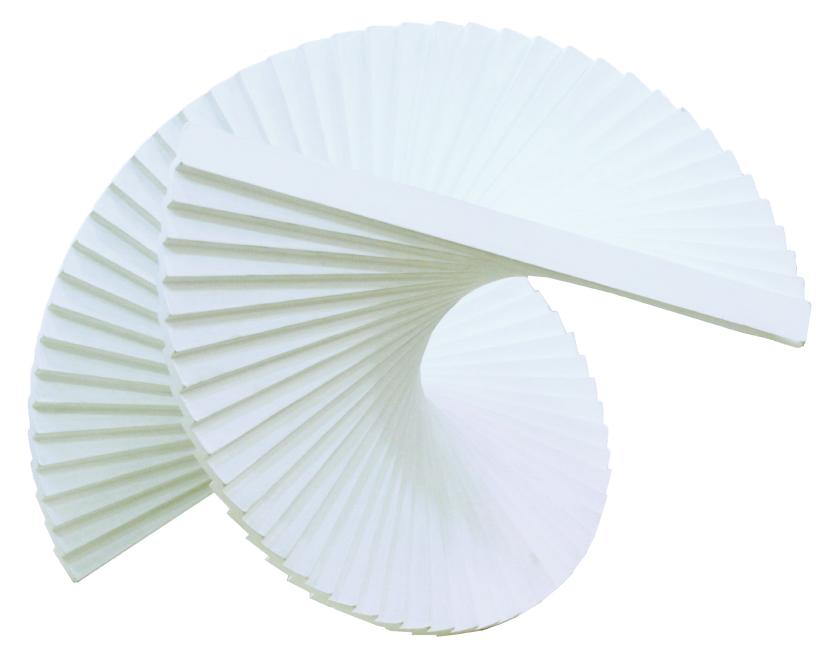 Espiral-24-75-ascanio-mmm