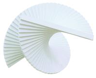 Espiral 24/75 - Ascânio MMM