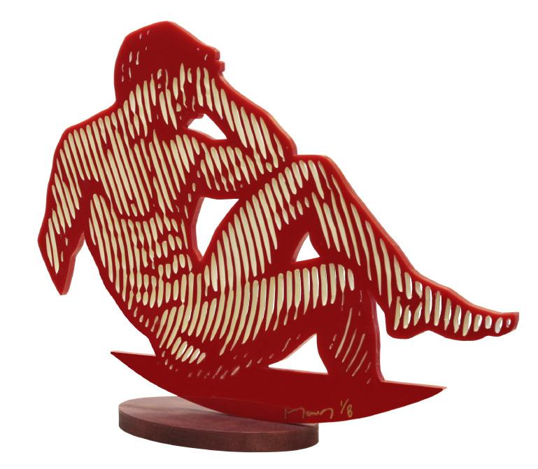 Torso-maschile-marcos-marin