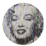 Marilyn Monroe - Marcos Marin