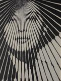 Ava Gardner - Marcos Marin