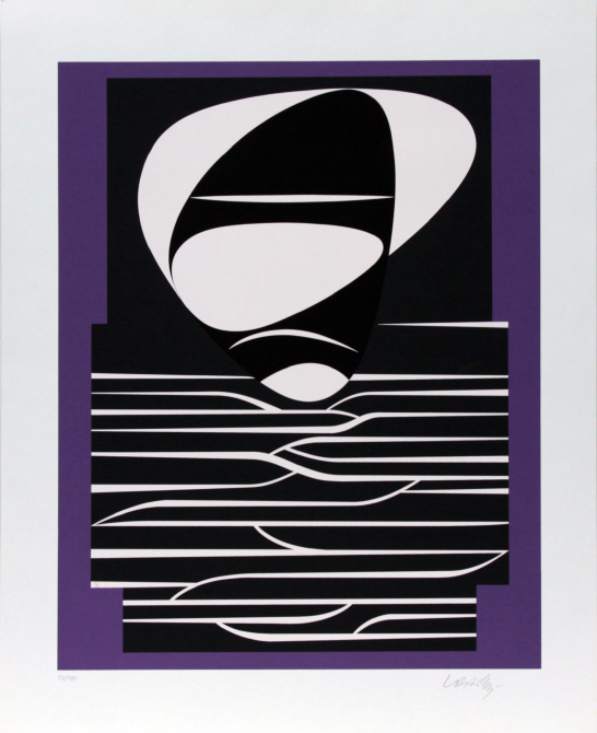 Sem-titulo-56-100-victor-vasarely