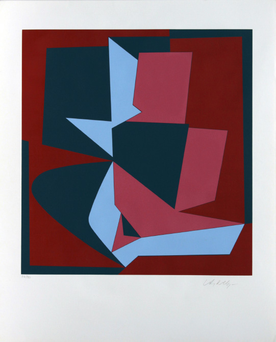 Sem-titulo-37-90-victor-vasarely