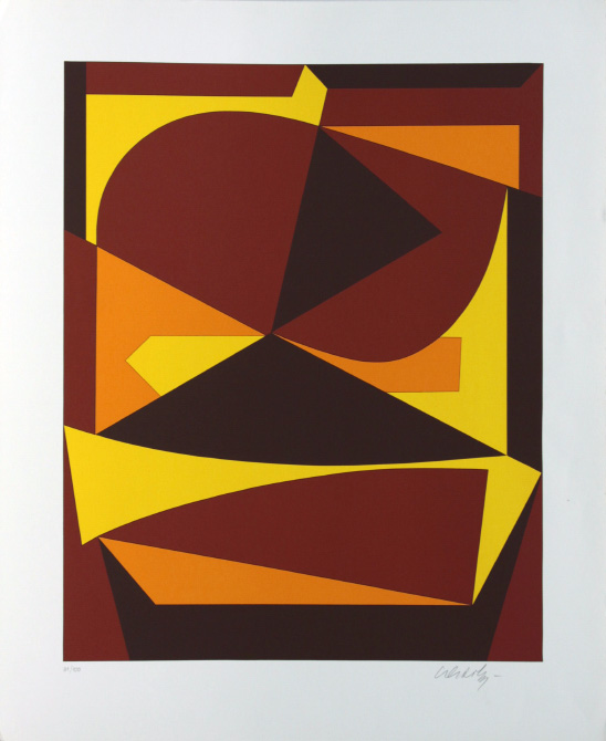 Sem-titulo-81-100-victor-vasarely
