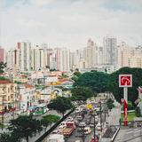 Av. Antartica - São Paulo - Carlos Eduardo Zornoff