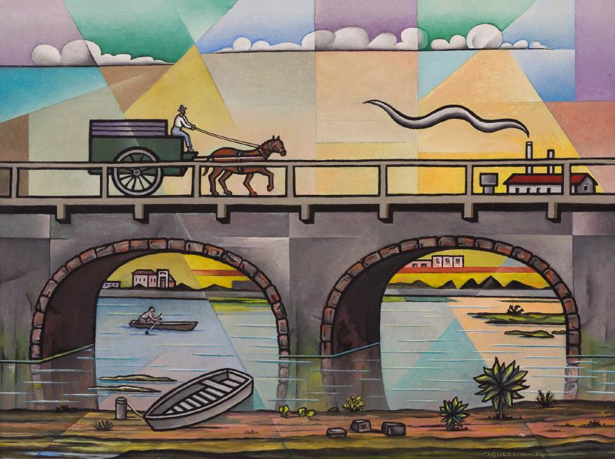 Antiga-ponte-sobre-o-rio-tiete-odetto-guersoni