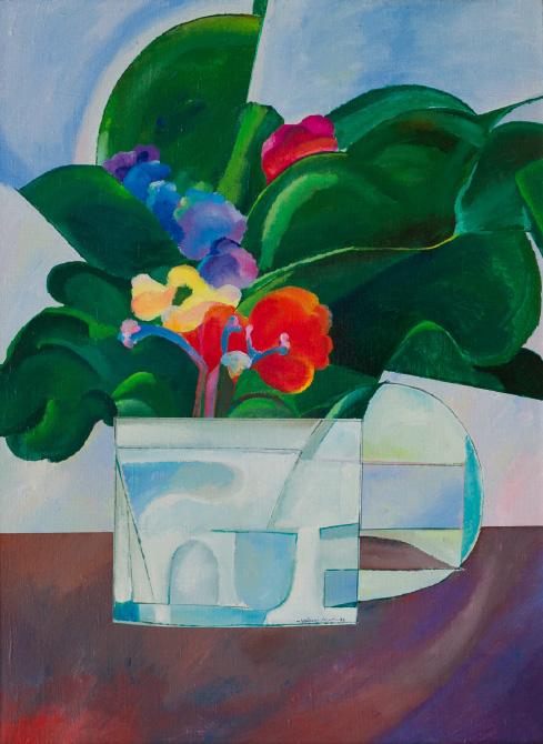 Flores-aldemir-martins