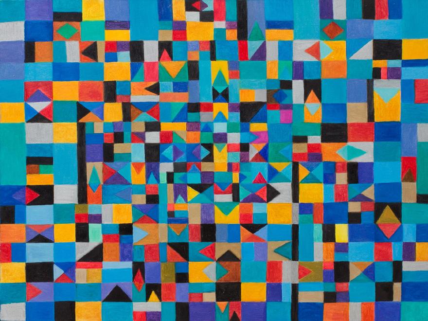 Tangram-em-azul-marysia-portinari