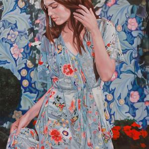Flowers - Paulo Cabral