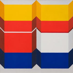 Sem título - Mauricio Nogueira Lima