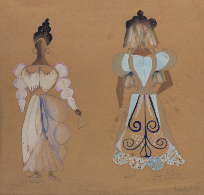 Croqui-de-vestidos-di-cavalcanti-emiliano