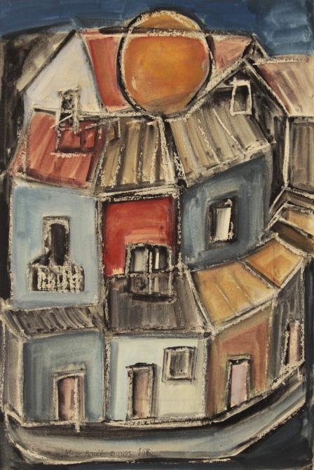 Anos-1940-alice-brill