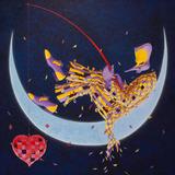 Pescador do amor - Claudio Souza Pinto