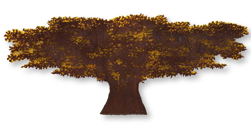 Arvore-com-sombra-ferrugem-e-amarela-cassio-lazaro