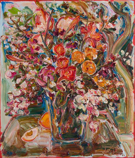 Floral-sou-kit-gom