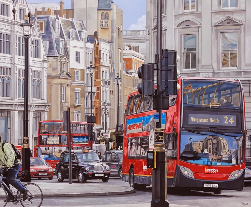 Londres-em-movimento-paulo-cabral