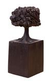 Árvore - José Bento