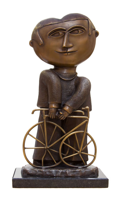 Menino-com-bicicleta-inos-corradin