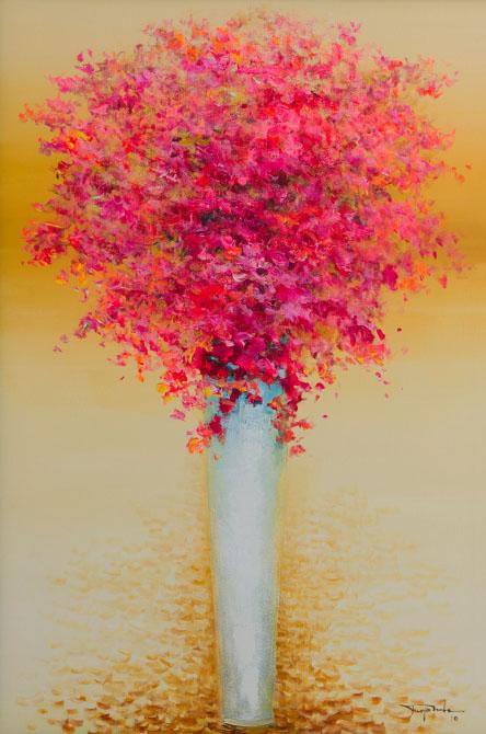 Vaso-com-flores-yugo-mabe