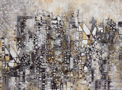 Rompendo regras - Miriam Nigri Schreier