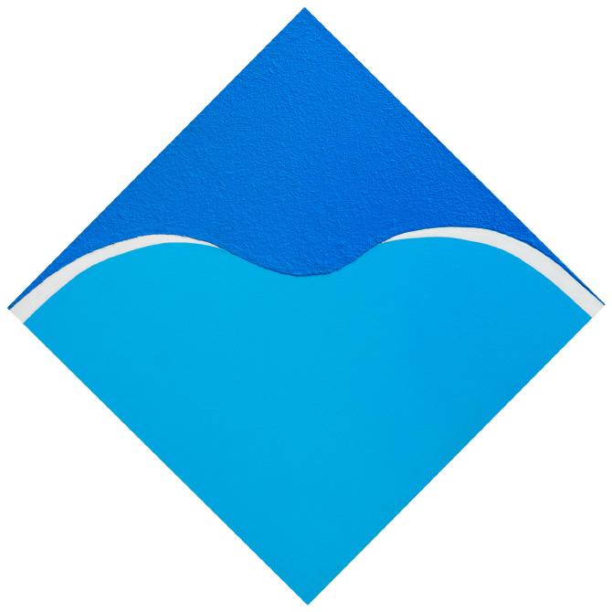 Azul-azul-claro-areia-hercules-barsotti