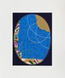 Pássaros - 61/100 - Kazuo Wakabayashi