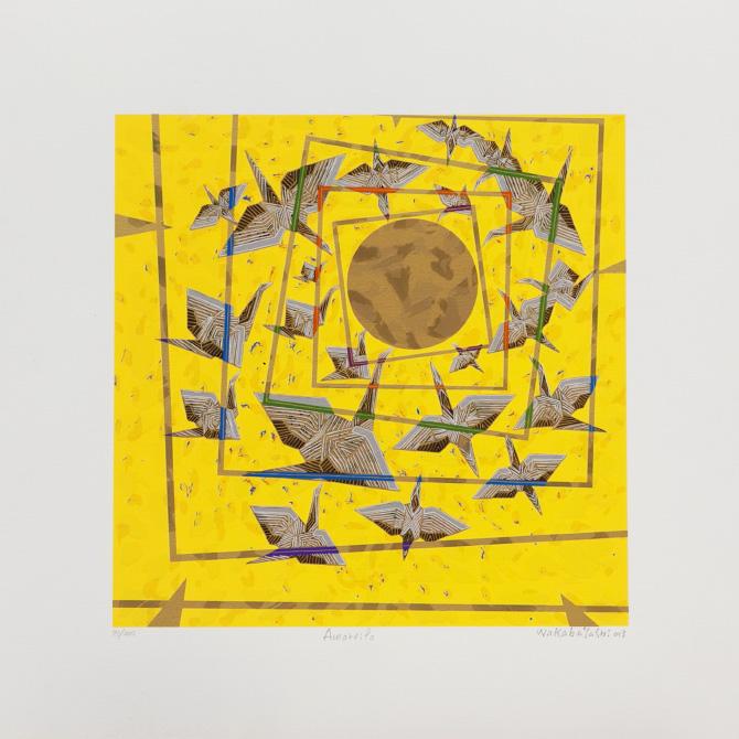 Amarelo-91-100-kazuo-wakabayashi