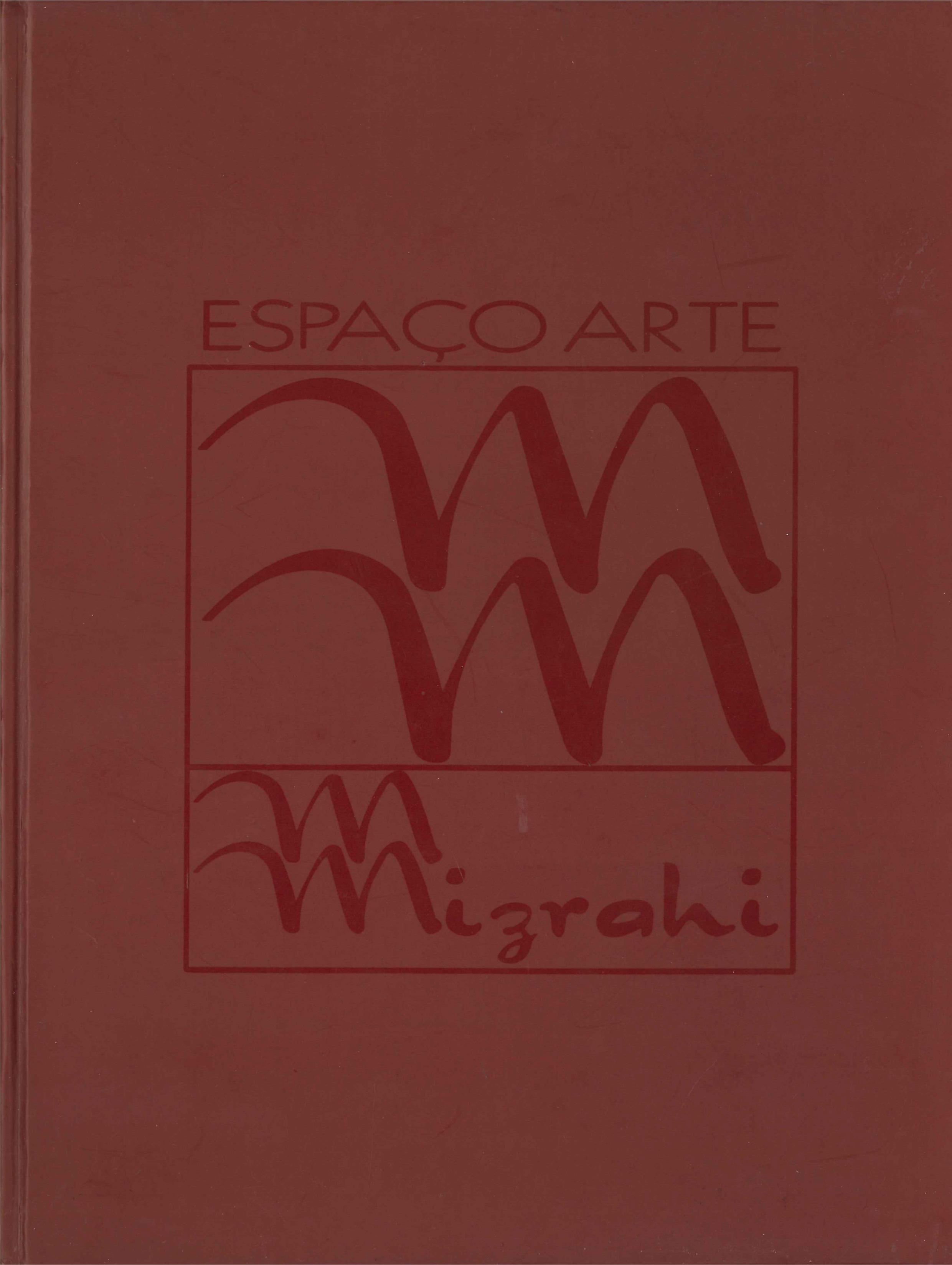 Livro de acervo 2005