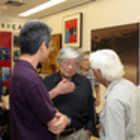 Naoto Kondo, Bin Kondo e Fang