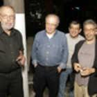 Aqulia - Martin Wurzmann - Granato - Aguilar