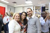 Denise Mizrahi, Denise e Diego